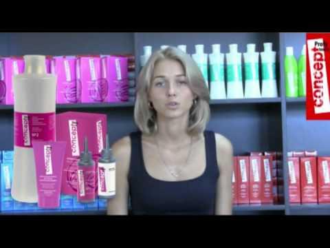 Крем-краска для бровей и ресниц profy touch продажа профессиональной косметики