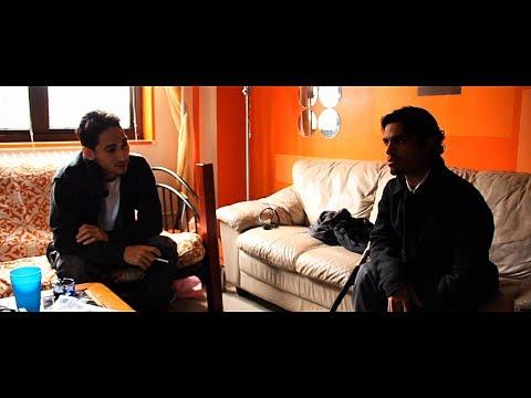 Greed Will Imprison Us All (2011) Short Film