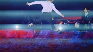 Video [4k Fancam/직캠]170119 방탄소년단(BTS) 제이홉(J-HOPE) - Boy Meets Evil,Red Velvet (레드벨벳),NCT 127 @서울가요대상 download MP3, 3GP, MP4, WEBM, AVI, FLV April 2018