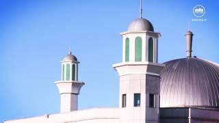 Ramadhan: Blessings of Fasting