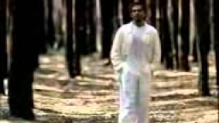 Kaho na kaho ye ankhein bolti in arbic irfan8727