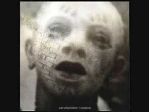 Pain of Salvation - Idiocracy