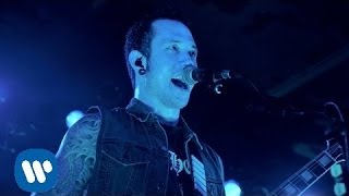 Trivium – Through Blood And Dirt And Bone