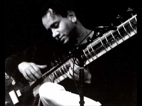 Subroto Roy Chowdhury Raga Kaushiki Kanara