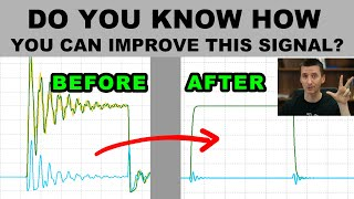 3 Simple Tips To Improve Signals on Your PCB  A Big Difference