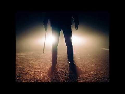 True Scary Stories From Reddit LetsNotMeet ft. Dark Winter | Midnight Fears  New