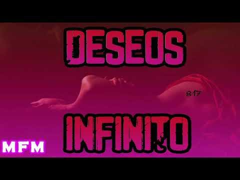 Infinito - Deseos