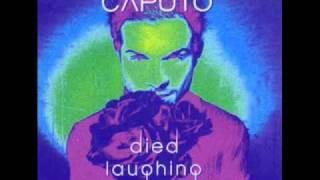 Keith Caputo - Let