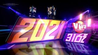 31-31-rae-2020-12-31