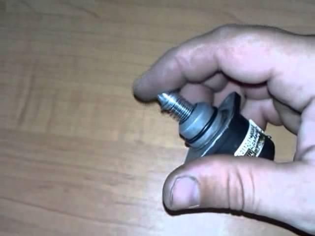 РХХ двигателя. Глохнет при сбросе газа, плохо заводится. #РусланК