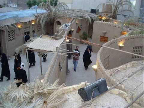 House of Fatima R A Holy Ziyarat Madinah
