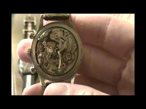 Quartz vs Mechanical vs Automatic Watch Movements