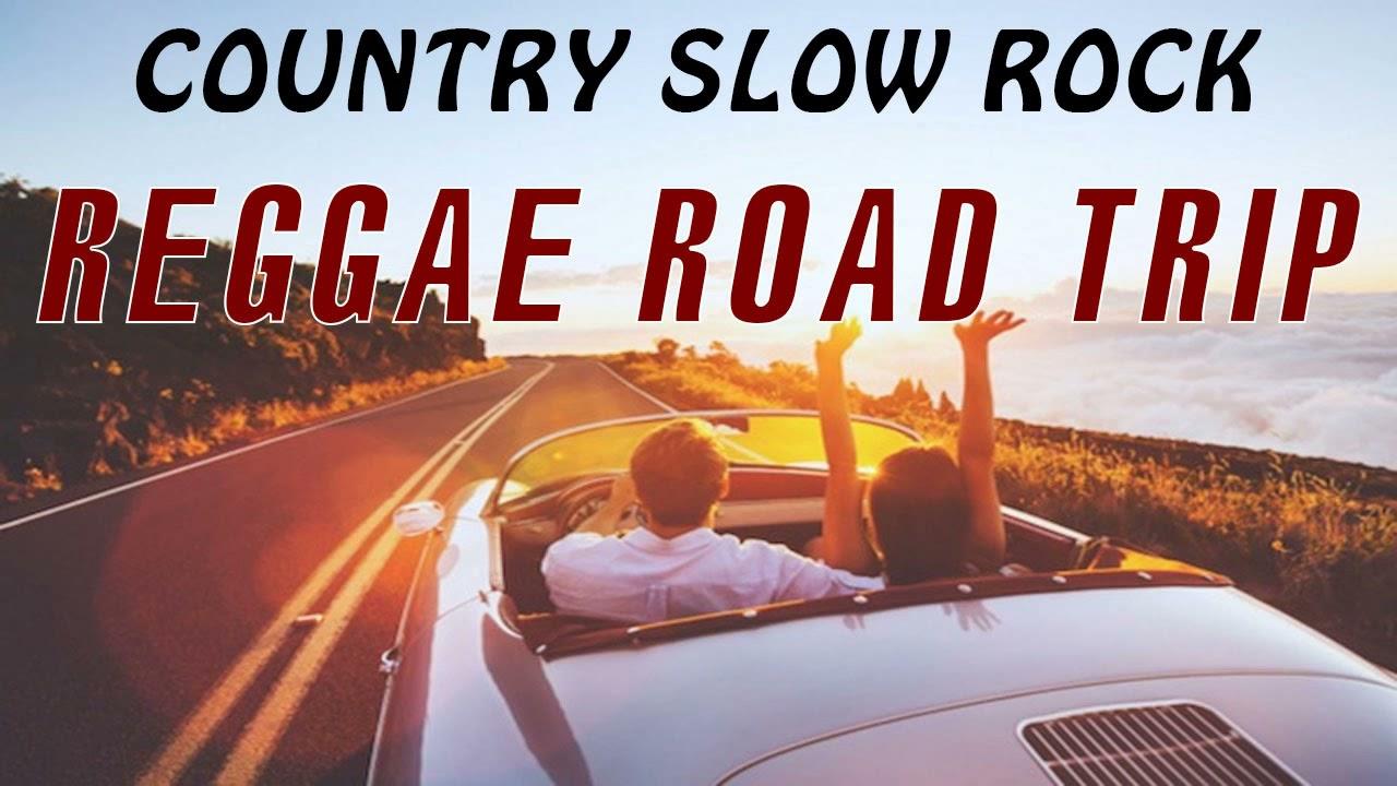 Download NEW REGGAE ROAD TRIP REMIX | SLOW ROCK REGGAE | REGGAE REMIX | REGGAE SONGS | REGGAE PLAYLIST 2021
