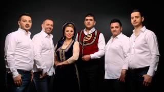 Pindu & Cornelia Rednic - V-alas cu ghini