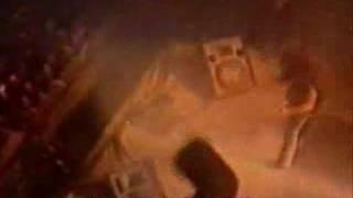 Hermetica - Craneo Candente - en vivo 1993