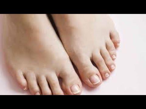 C mo eliminar el mal olor en los zapatos doovi - Mal olor en el bano ...