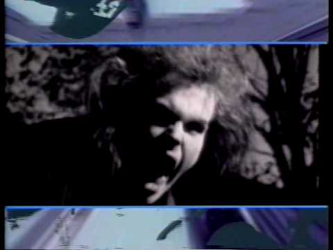 Skinny Puppy - Dig It [Official Music Video]