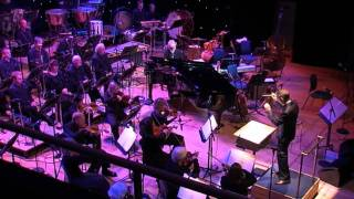 One More Today:Paul Brady w/ the RTÉ Concert Orchestra