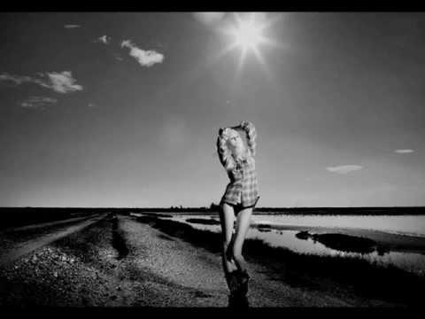 Bob Marley - Is This Love (Maphorisa & Clap Remix)