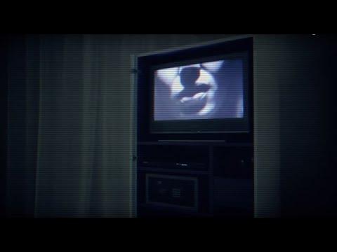 Hybrid - Blind Side (Music Video)