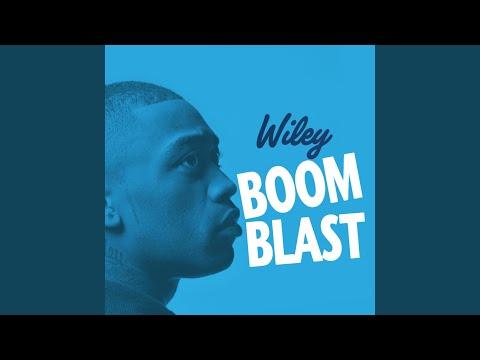 Boom Blast