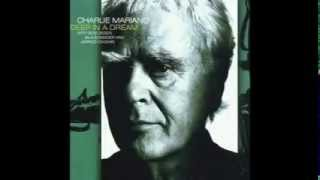 Charlie Mariano - I'm A Fool To Want You