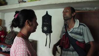 जहिले राति - JAHILE RAATI - New Nepali Short Movie - 2017