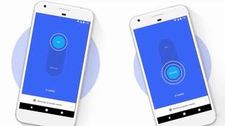 Google Tez Payments: How to Send and Receive Money using Google Tez