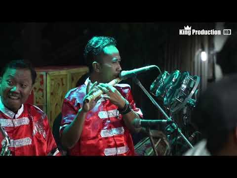 Tetep Demen - Anik Arnika Jaya Live Kalipasung Gebang Cirebon