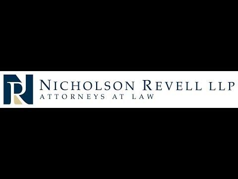 attorney-sam-g.-nicholson- -nicholson-revell-law-firm-augusta-ga