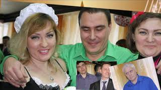 С 23 Февраля 2018 мужчин Администрации Саяногорска
