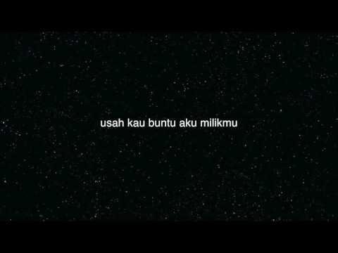 BIAR JIWA (Lyrics)- FYNN JAMAL (#PTJTheAlbum)