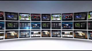 VPNVision les chaines françaises par internet à l'étranger