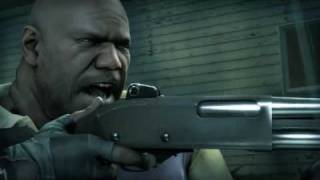 Left 4 Dead 2 TV Spot No. 3