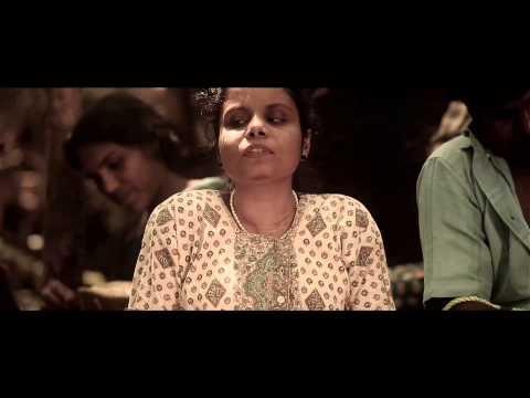 VAIKOM VIJAYALAKSHMI - NEW film SONG ഏഴുദേശങ്ങള്ക്കുമകലെ