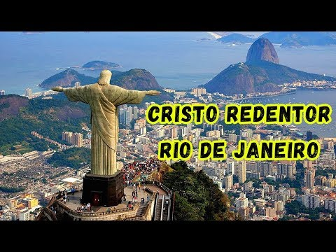 Brazil Travel. Main attraction of Rio de Janeiro. I want to the Brazilian Carnival