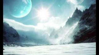 Dj Link - Heavenly Dance