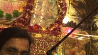 Dr. Sanjeeve Bhavnani ; krishna murari