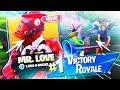 HEUTE NEUE SKINS!? + CUSTOM GAMES! 🔥🛒 LIVE NEUER FORTNITE ITEM SHOP 14.2   Fortnite Battle Royale