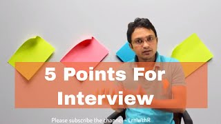 Tell me something about yourself in interview for freshers | software engineering interview