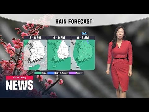 [weather]-widespread-rain-arrives-this-evening,-dust-in-central-regions