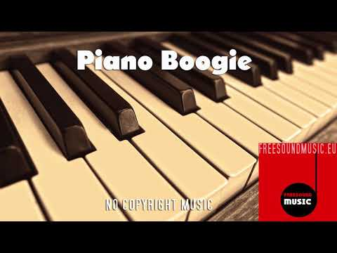 rocking-boogie---no-copyright-piano-boogie-woogie-with-band