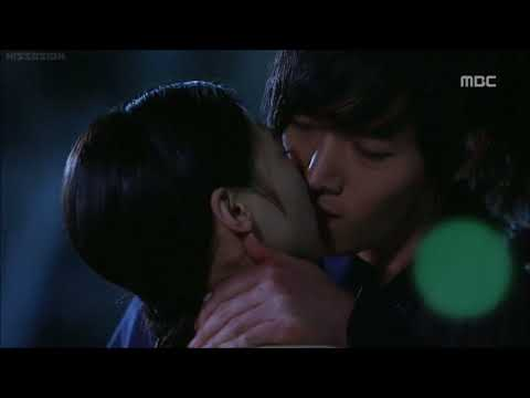 Gu family book episode 2 english sub