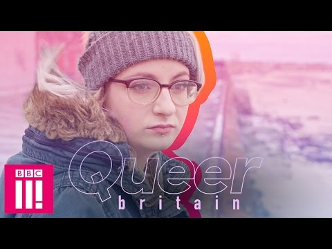 Out On The Streets | Queer Britain - Episode 3