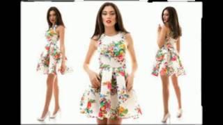 Интернет-магазин Lamoda -женская одежда(, 2017-04-10T13:57:11.000Z)