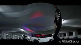 Youtube Kacke  ApoRed  Range Rover Mansory