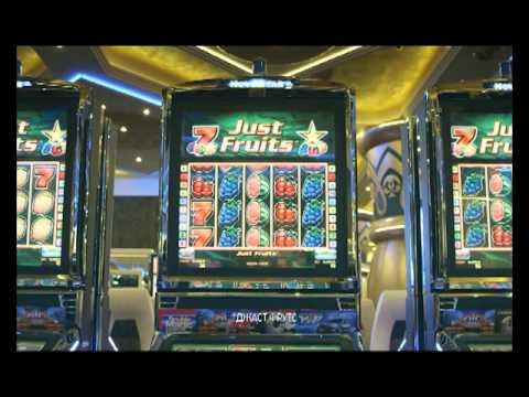 Игровые автоматы бу продам