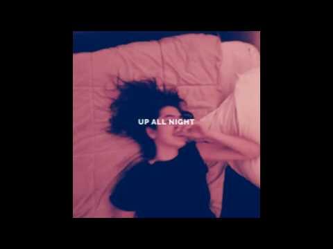 Matt Di Mona - Up All Night
