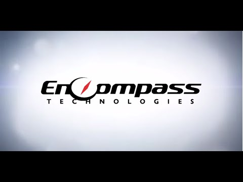 Encompass Warehouse Control System with Pick-to-Light