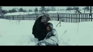 Teaser officiel de SCHASTYE MOE (MON BONHEUR) du réalisateur ukrainien Sergei LOZNITSA